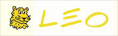 LEO GmbH