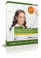 DATEV Kanzlei-Rechnungswesen pro für Einsteiger: ISBN 9783832800956