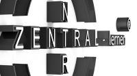 LernClub von ZENTRAL-lernen