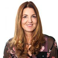 Susan Sieg - GeschäftsführerinManaJump GmbH