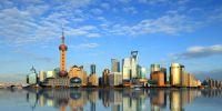 Erlebnis Shanghai
