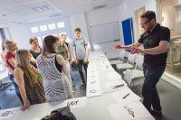 Gestaltungstipps vom Designprofessor erfahren