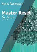 """""""Master Reset"""" von"""