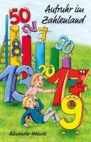 Dieses tolle Kinderbuch taucht in die Welt der Mathematik ab - und zwar ganz anders, als man vielleicht erwarten mag ...