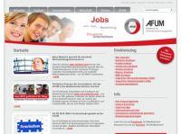 bwl-studieren-ohne-grenzen.de
