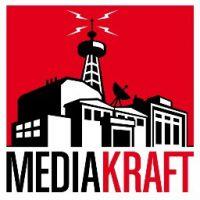 Mediakraft Networks und Hochschule Macromedia geben anlässlich der Medientage München (22.-24.10.14) ihre Zusammenarbeit bekannt.