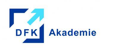 DFK Akademie