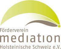 Finden Sie ausgewählte Mediatoren und Mediatorinnen aus Ihrer Region.
