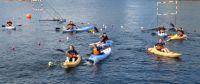 2014 wird Jahr des Wassersports in Hamburg (Quelle: DEG, MHMK)