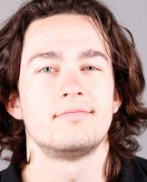 MHMK-Student André Rinke