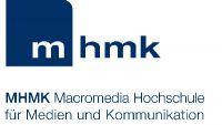 MHMK, Macromedia Hochschule für Medien und Kommunikation