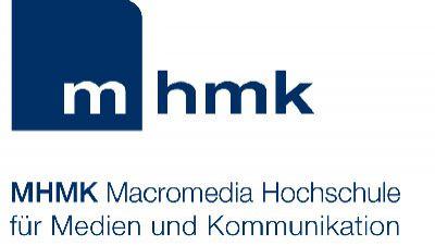 mhmk - Hochschule für Medien und Kommunikation