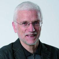 Dr. Hans-Jürgen Schulke, Professor für Sport- und Eventmanagement an der MHMK Hamburg