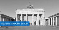 MHMK Macromedia Hochschule Deutschland: Berlin