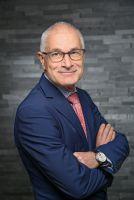 Manfred Friedrich, Geschäftsführer der Success Hotel Group