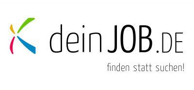 Dein neuer Job auf www.deinjob.de
