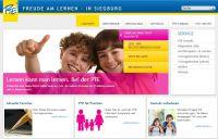 Lerntherapie, Siegburg, ADS, ADHS, Legasthenie, Dyskalkulie,
