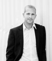 Christoph Teege - Redner und Box-Coach