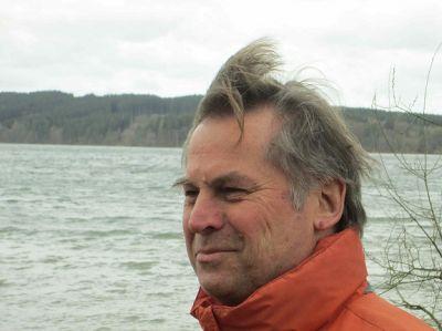 Walter Hönig, www.jeder-auf-seine-art.de