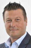 Thomas Jordans, Geschäftsführer (AixConcept)