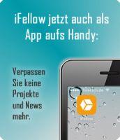 App für Interimmanager online