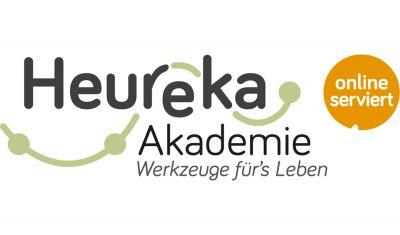 Heureka Akademie