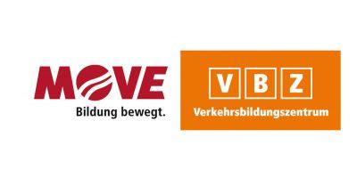 Move Verkehrsbildungszentrum Unna GmbH