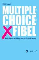 """""""Multiple-Choice-Fibel"""" von Ulrich Paasch"""