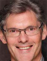 Jürgen Zirbik - Inhaber TRAINERegional