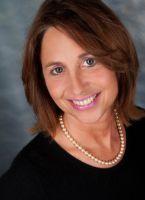 Ilona Ploenes, Inhaberin ilonaploenes Sales   Marketing   Training