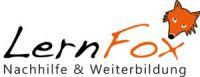 Nachhilfe Köln und effektiver Sprachkurs für Englisch in Köln mit LernFox