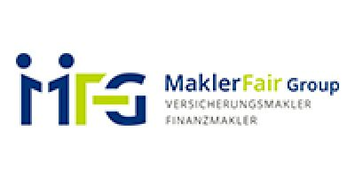 MaklerFair Group