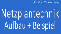 (c) GripsCoachTV - Netzplantechnik einfach erklärt