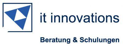it innovations GmbH