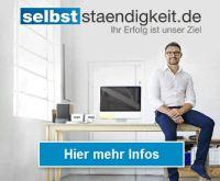 Get started mit selbststaendigkeit.de