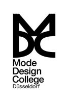 Mode Design College Düsseldorf