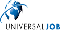 Universal Jobs