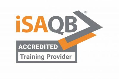 Neue iSAQB Certified Professional for Software Architecture (CPSA-F) Trainings