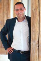 Marc Weitzmann, Partner diavendo