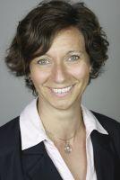 Trainerin Silke Duttlinger