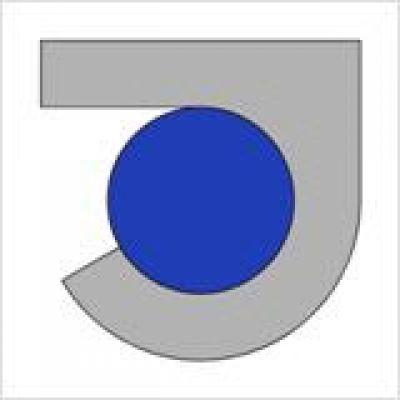 Unternehmensberatung Jastrob Ltd. & Co. KG