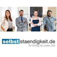 Erfolgreich Selbstständig - die neue Gruppe von selbststaendigkeit.de