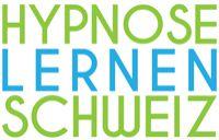 Hypnose Lernen Schweiz