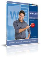 Word 2013 Basiswissen - ISBN 978-3-8328-0057-4