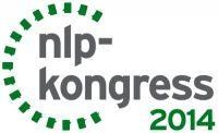 www.nlp-kongress.de