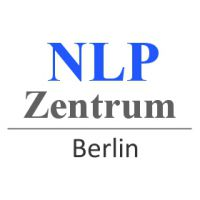NLP Ausbildung im NLP-Zentrum Berlin
