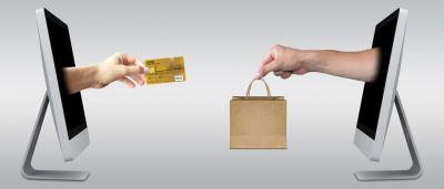 Nützliche Beiträge für jede Verkaufssituation im spannend lesenden Blog von Licht LRC AG