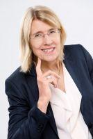 Dr. Heidi Zinser: Studienberatung, die Lösungen bringt!