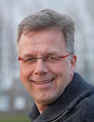 Volker Skibbe (50), seit über 15 Jahren erfolgreicher Coach, Trainer und Unternehmerberater.