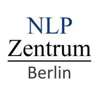 Weiterbildungen mit Bildungsurlaub im NLP-Zentrum Berlin